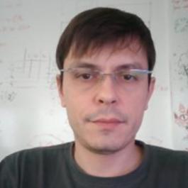 Marko Razumenic