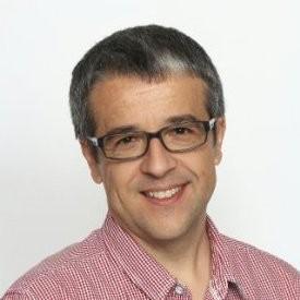 Mihajlo Kotona