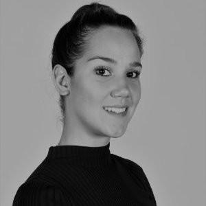 Katarina Boscovic