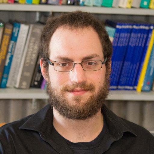 Christopher Bresten